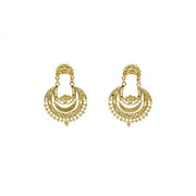 Beatriz Earrings