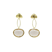 Isabel Earrings