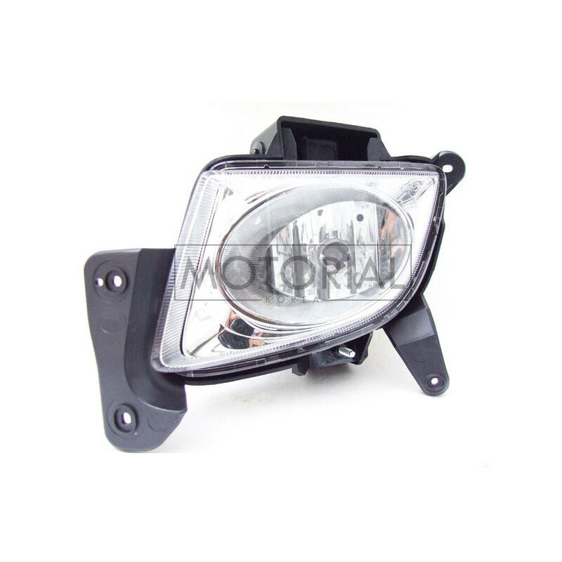 2008-2012 HYUNDAI i30 / ELANTRA TOURING OEM Fog Light Lamp Left 92201 2L000