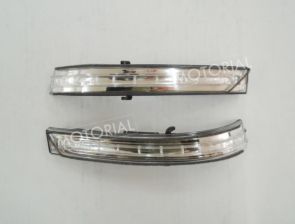 2011-2015 KIA OPTIMA / K5 OEM LED Mirror Repeater Lamp 2pcs 1Set
