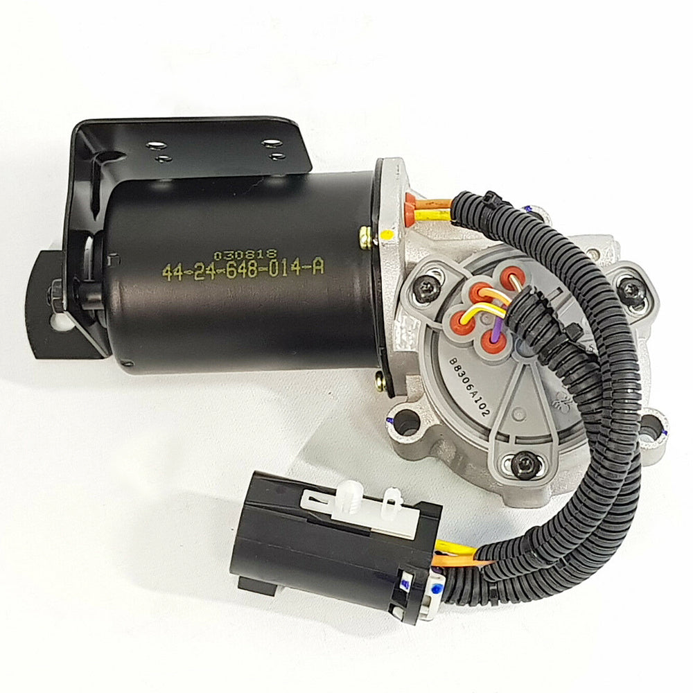 2001-2006 HYUNDAI TERRACAN Genuine OEM 47303H1000 TRANSFER MOTOR