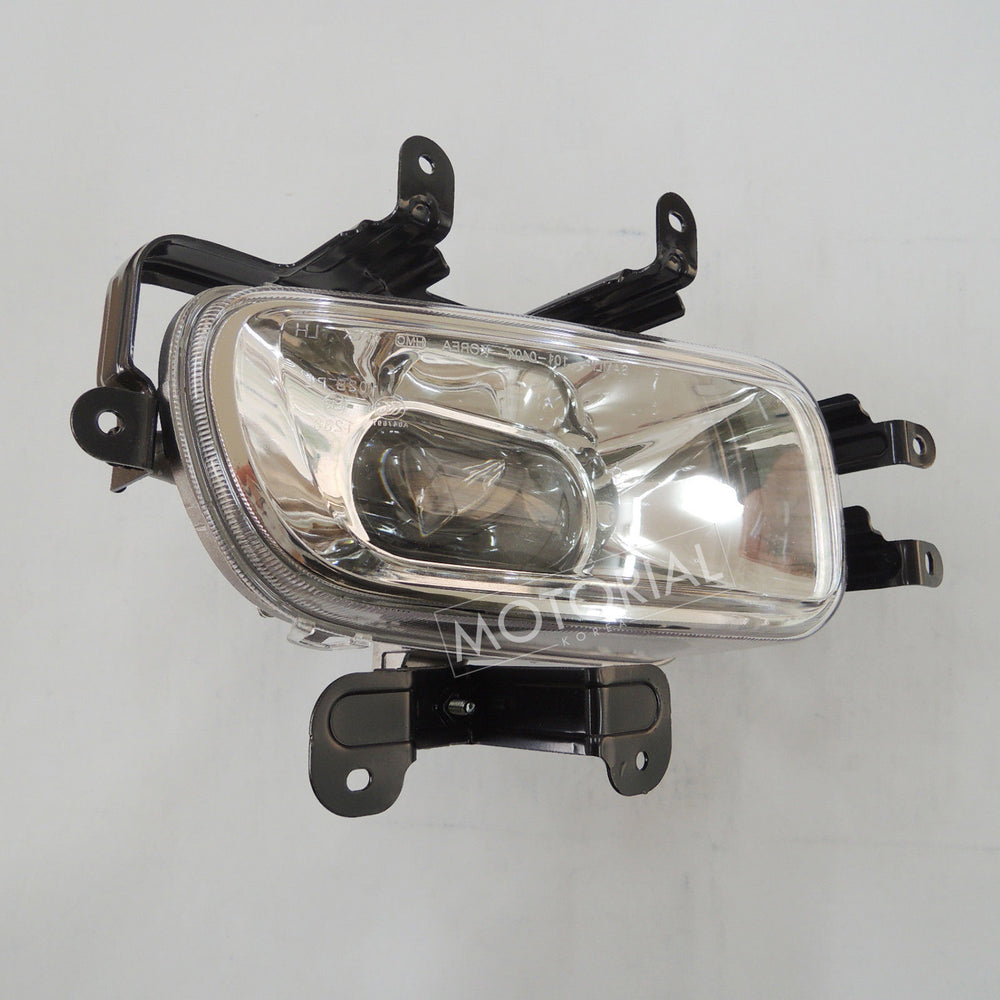 2003-2007 HYUNDAI TERRACAN Genuine OEM Fog Light Lamp Right