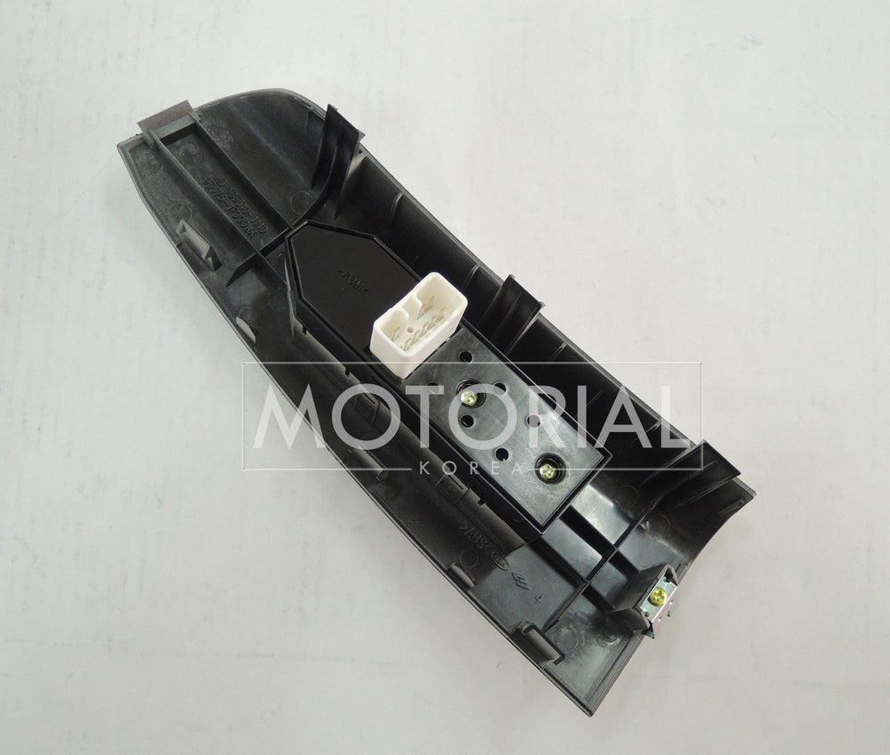 KIA 2004-2010 SPORTAGE OEM Sub Power Window Switch Right
