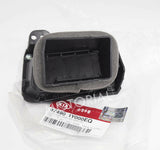 2011-2016 KIA PICANTO Genuine Side Air Duct Vent RH Passenger Side 974901Y000EQ