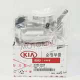 Genuine 351002B150 Body Assy-Throttle Engine Room For Kia
