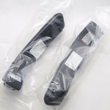 2014 2015 KIA FORTE CERATO Genuine LED Turn Signal Side Repeater Lamp 2pcs Set
