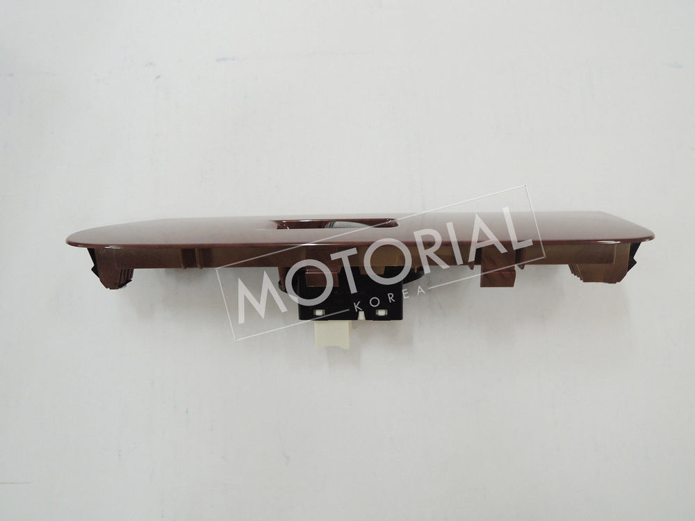 HYUNDAI TERRACAN 2001-2007 Genuine OEM Front Sub Power Window Switch Right
