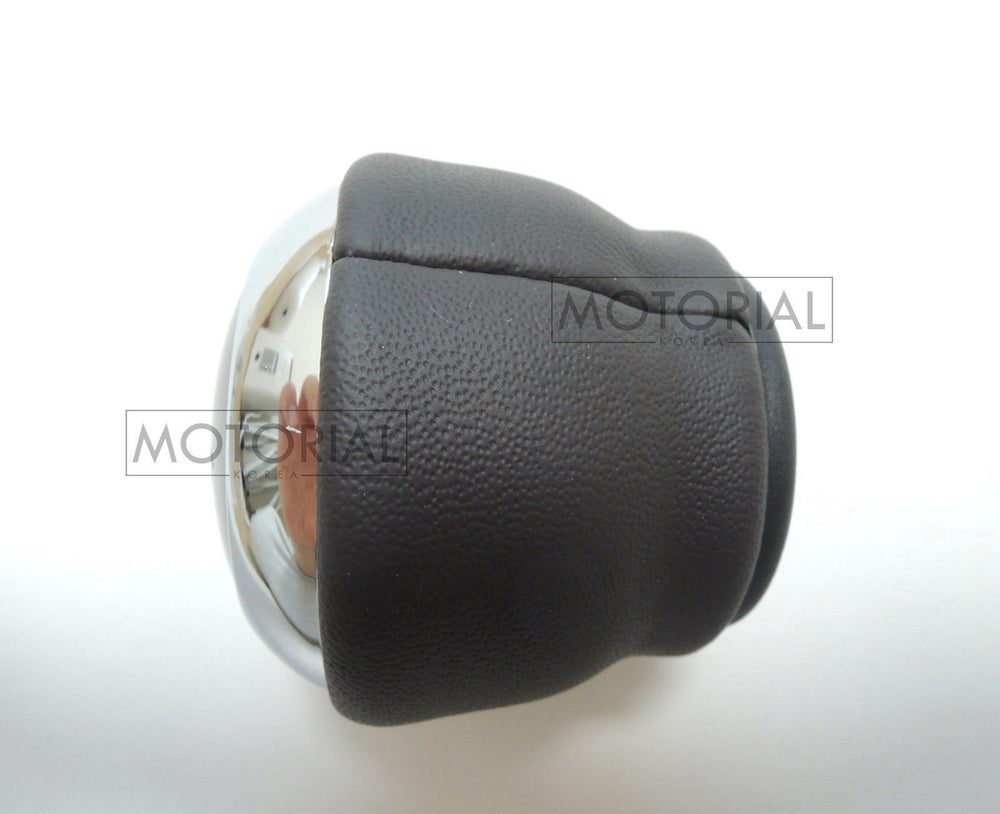 HYUNDAI Santa Fe 2010-2012 Genuine Gear Shift Lever Knob 6-Speed Manual