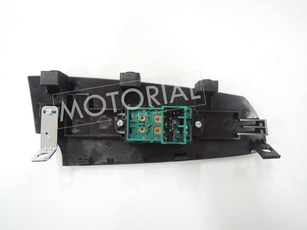 2009-2013 KIA FORTE / CERATO & KOUP Genuine OEM Power Window Switch Right