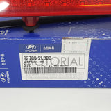 2008-2012 HYUNDAI i30 / I30cw Genuine Rear High Mounted Stop Lamp 927002L000