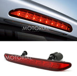 2011-2016 KIA PICANTO / MORNING Genuine OEM LED Auxiliary brake lamp 927001Y300