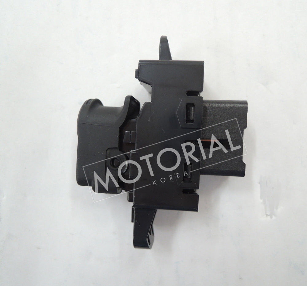 2011-2014 HYUNDAI ACCENT / SOLARIS OEM Rear Right Power Window Switch