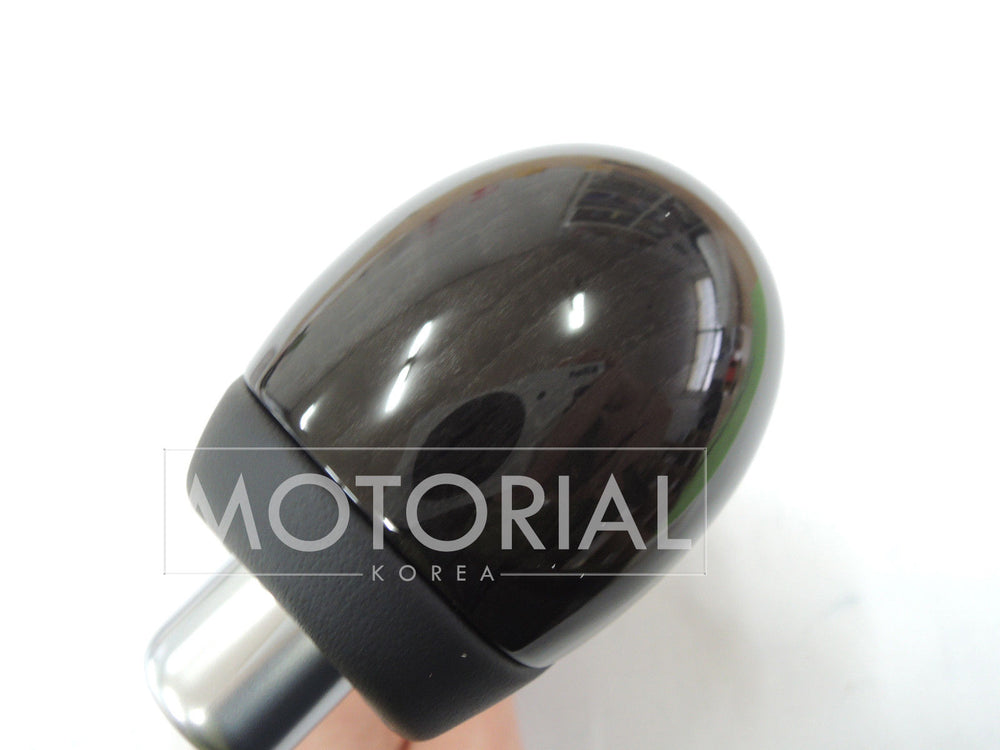 2015-2017 KIA SORENTO Genuine OEM Gear Shift Lever Knob A/T