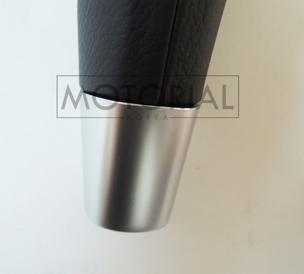 2011-2015 KIA PICANTO / MORNING Genuine OEM Gear Shift Knob A/T