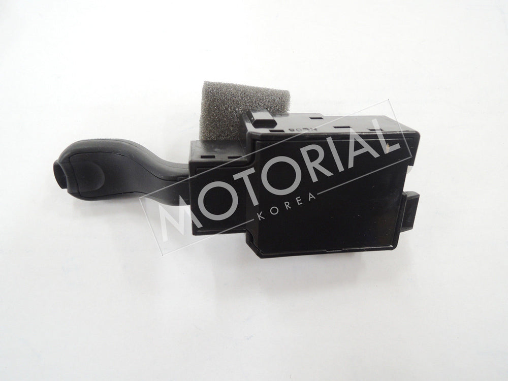 2007-2013 SSANGYONG KYRON OEM Cruise Control Switch