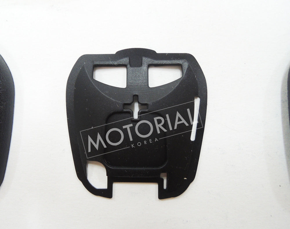 2006-2012 SSANGYONG ACTYON / ACTYON SPORTS Genuine OEM Key Case Cover