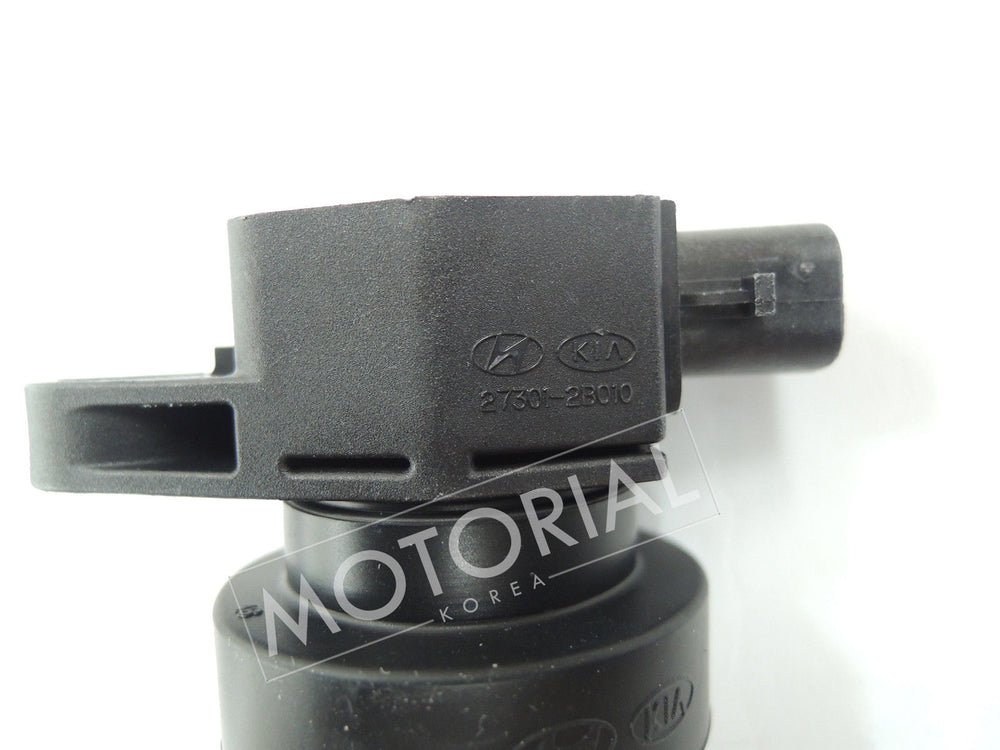 2007-2016 HYUNDAI ELANTRA AVANTE Genuine OEM Ignition Coil Assy 1pc 273012B010