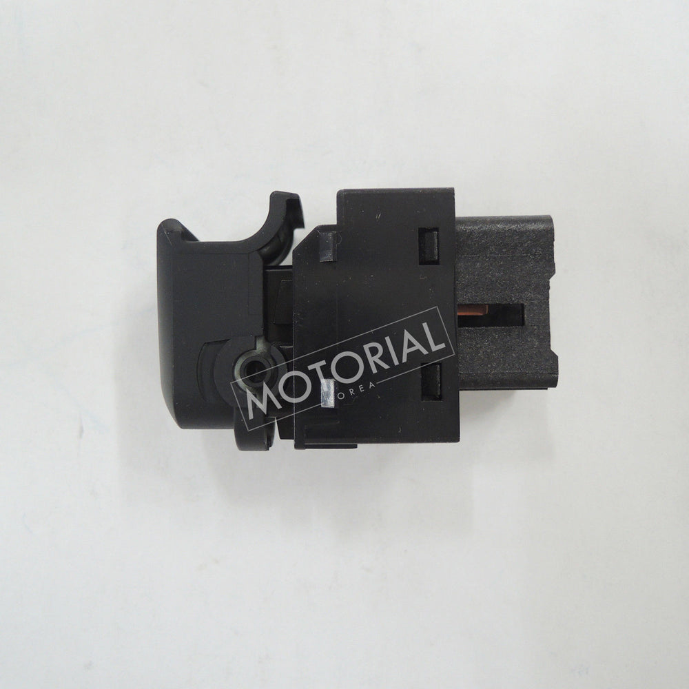 2010-2015 HYUNDAI TUCSON ix35 Genuine OEM Right Power Window Switch Unit Assist 935762S000 X 10pcs