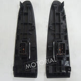 2011-2015 KIA SPORTAGE Genuine REAR DOOR POWER WINDOW SWITCH LEFT RIGHT SET 935803W000WK 935803W900WK