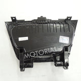 2006-2010 HYUNDAI ELANTRA Genuine Console Pad Center Upper Tray Assy 847702H0009P