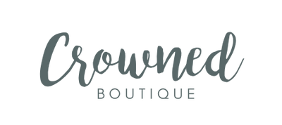 Crowned Boutique