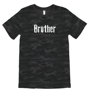 Brother Camo