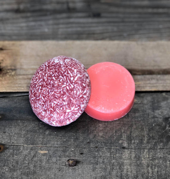 Lover Lover Conditioner Bar