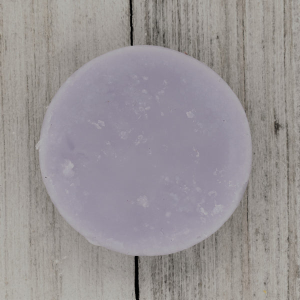 Deep Sleep Conditioner Bar - Crowned Boutique