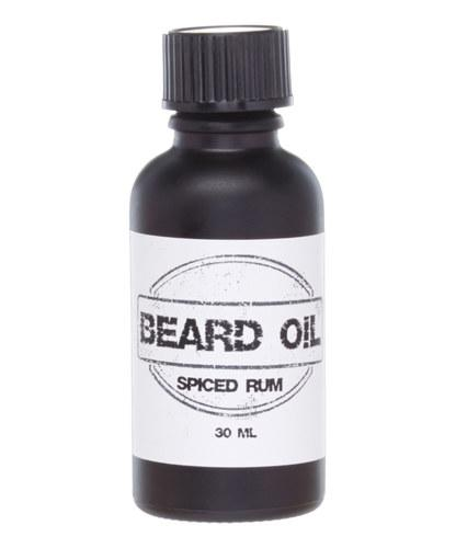 Beard Oils | 10 Scents Available - Crowned Boutique