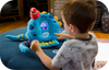 Octobo Play Packs