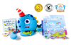 Honoring our Everyday Heroes | Get 25% OFF Octobo Play Packs