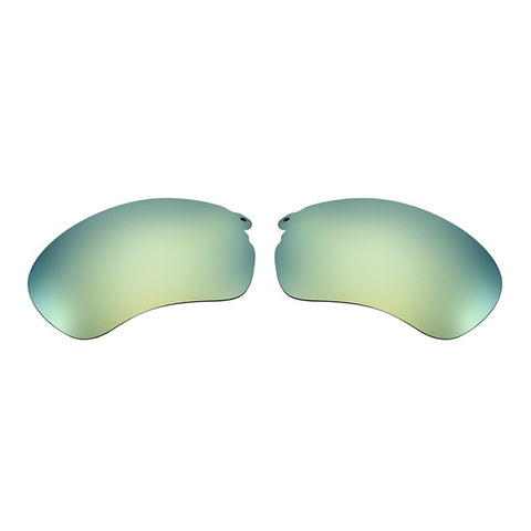 Image of Bluetooth Sunglasses Outdoor Smart Glasses - fashionniste