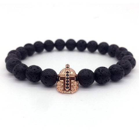 Hot Trendy Charm Bracelet For Men Or Women