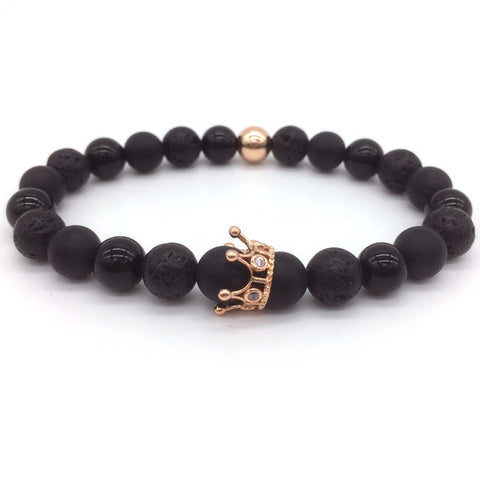 Image of Hot Trendy Charm Bracelet For Men Or Women - fashionniste