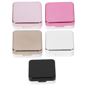 High quality  Contact Lens Box - fashionniste