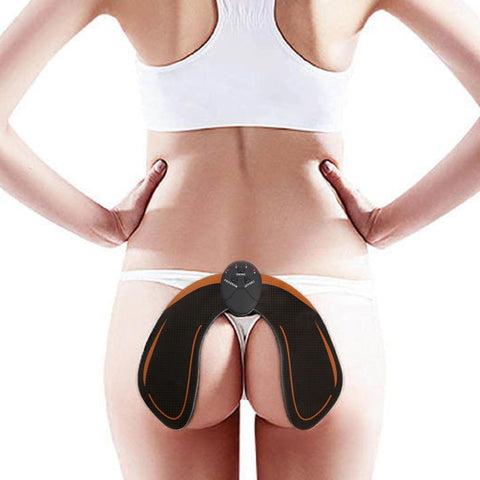 Buttocks slimming Exercise Machine