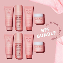 Best Friends Skincare Bundle