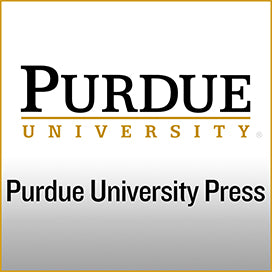 Purdue Press