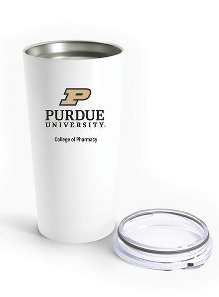 College of Pharmacy Tumbler, Click to See Larger Image