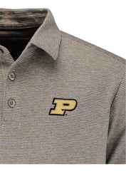 Purdue Tommy Bahama Pacific Shore Polo