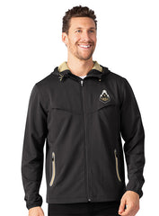 Purdue G-III Energy Lightweight Full Zip Jacket