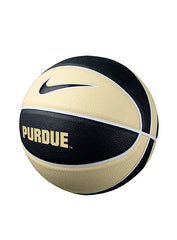 Purdue Nike Training Basketball