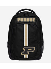 Purdue Action Backpack