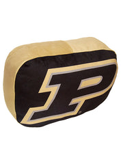 Purdue Cloud Pillow