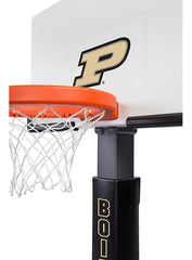 Purdue Huplay Basketball Set