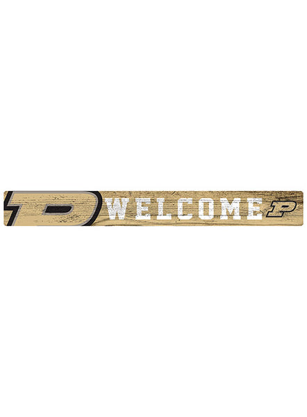Purdue Welcome 1.5
