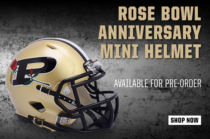 Official Store Of Purdue University Boilermakers Apparel Gear