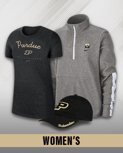 6ba002c816fdbf Official store of Purdue University | Boilermakers apparel, gear ...