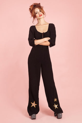 Graceland Jumpsuit *as worn by Rihanna*