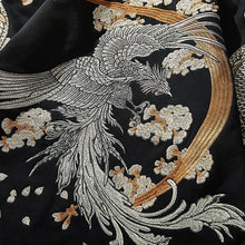 Load image into Gallery viewer, Premium embroidery Japanese irezumi hoodie